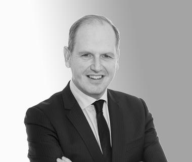 Sylvain Beaumont