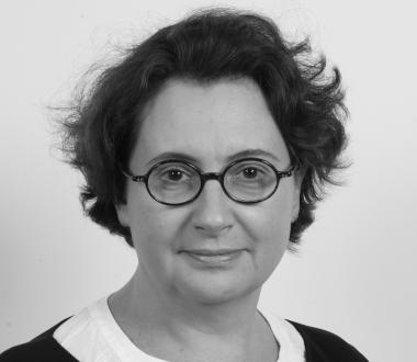 Cécile, Hatey